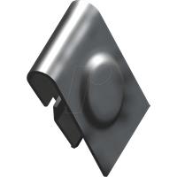 KEYSTONE 238 - Batteriekontakt für 1 Microzelle (AAA)