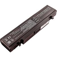 FREI AKKU 52617 - Notebook-Akku für Samsung, Li-Ion, 4400 mAh