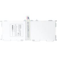 FREI AKKU SAM 58 - Tablet-Akku für Samsung Galaxy Tab 4, Li-Pol, 6800 mAh