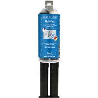 WEICON 13362025 - MS-Polymer, Multi-Flex, 25 ml