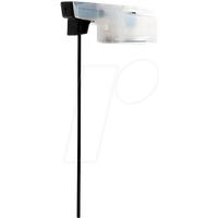 WEICON 11953058 - Double Nozzle Multifunktionssprühkopf