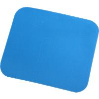 LOGILINK ID0097 - Mauspad, blau