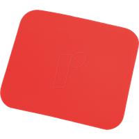 LOGILINK ID0128 - Mauspad, rot