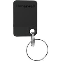HONEY HS3TAG2S - RFID-Tags 2 Stück