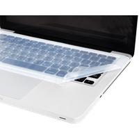 LOGILINK NB0044 - Tastatur-Abdeckung, für Notebooks