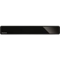 ANTENNA 12LTE - DVB-T2 Innenantenne mit LTE Filter, schwarz