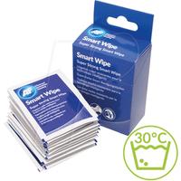 AF SMARTWIPE10 - Reinigungstücher, reißfest, einzeln verpackt