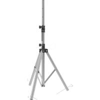 OPTICUM 4353 - Dreibein Sat Stativ premium Stahl