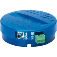 AUERSWALD 90698 - a/b-Audiobox für TK-Anlage
