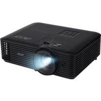 ACER X118HP Projektor Beamer, 4000 lm, SVGA 800 x 600