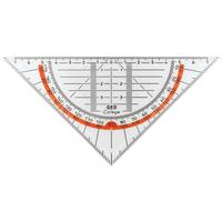 AR 23001 - College Geometrie Dreieck 16 cm