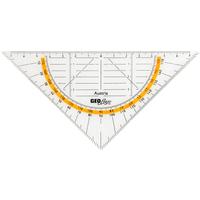 AR 23011 - Flex Geometrie Dreieck 16 cm