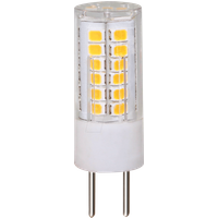 GL 3520 - LED-Lampe GY6,35, 3,8 W, 410 lm, 2900 K