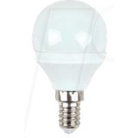 VT-7200 - LED-Lampe E14, 3 W, 250 lm, 4000 K