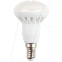 VT-4220 - LED-Strahler E14, 3 W, 210 lm, 4000 K