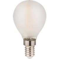 EGB 539 720 - LED-Lampe E14, 2,5 W, 270 lm, 2700 K, Filament