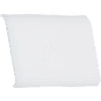 PLM 70263 - Function Delta Profil Cover 4er Pack