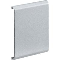 PLM 70270 - Function Duo Profil Cover 4er Pack Alu
