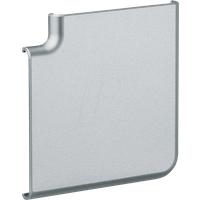PLM 70453 - Function Duo Profil 90° Corner 2er Pack