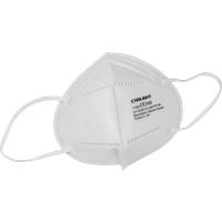 ASM FFP2 - Schutzmaske, FFP2 NR