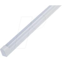 BLULAXA 48959 - Unterbauleuchte, 9 W, 850 lm, 60 cm, IP20