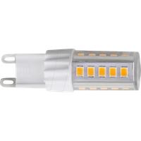 GL 3951 - LED-Lampe G9, 4 W, 365 lm, 3000 K, dimmbar