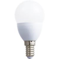 HQ LE27MINI001 - LED-Lampe E27, 3,5 W, 250 lm, 2700 K