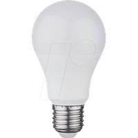 OPT SP1779 - LED-Lampe E27, 11 W, 1055 lm, 2700 K