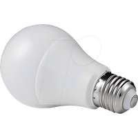 OPT SP1719 - LED-Lampe E27, 10 W,  806 lm, 4500 K