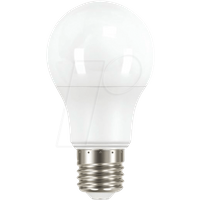 OPT SP1774 - LED-Lampe E27, 9 W, 806 lm, 6000 K
