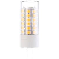 VT-133 - LED-Lampe G4, 3,5 W, 6400 K, SAMSUNG Chip