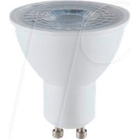 VT-2796 - LED-Strahler, GU10, 5 W, 380 lm, 3000 K