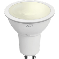 WIZ 140095011 - WiZ G2 WarmWhite GU10