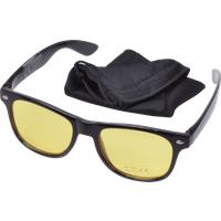 KFZ 37422 - KFZ - Fahrerbrille, Night Vision