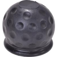 KFZ 38083 - KFZ - Schutzkappe für Anhängerkupplung, Golfdesign