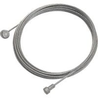 BIKE 0010 - Fahrrad-Bremsinnenzug für vorne oder hinten, 200 cm