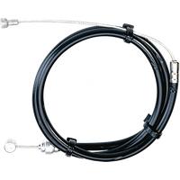 BIKE 0011 - Fahrrad-Bremszug für vorne, 55 cm