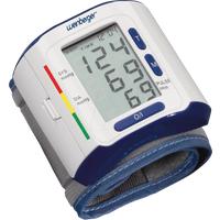 WS 43730 - Blutdruckmessgerät, Handgelenk