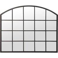 Espejo de pared Window