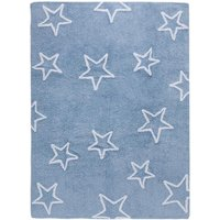 Alfombra lavable Stars