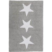 Alfombra lavable Three Stars