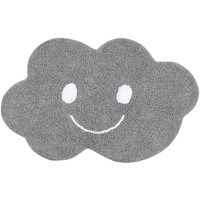 Alfombra lavable Little Cloud