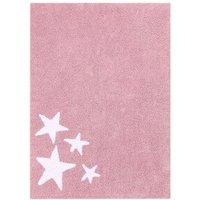Alfombra lavable Four Stars