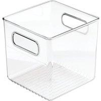 Organizador Cube