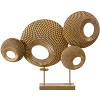 Figura decorativa Rounds