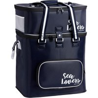 Set de bolsa y nevera Sea Lovers