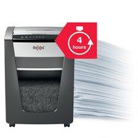 Rexel Momentum M515 Micro Cut Shredder