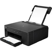 Canon Pixma GM2050 A4 Mono Ink tank Printer