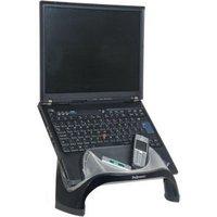 Fellowes 8020204 Smart Suites Laptop Riser