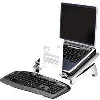 Fellowes 8036701 Laptop Riser Plus